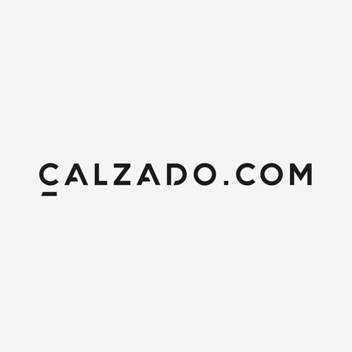 Proyecto de branding Calzado.com