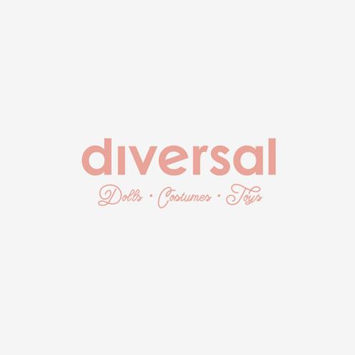 Proyecto de branding Diversal