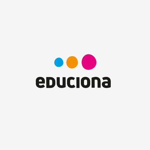 Proyecto de branding Educiona
