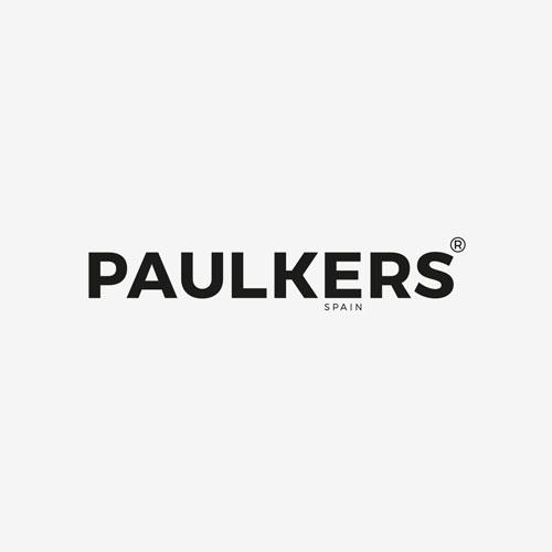 Proyecto de branding Paulkers