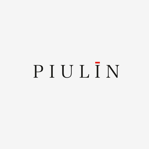 Proyecto de branding Piulín