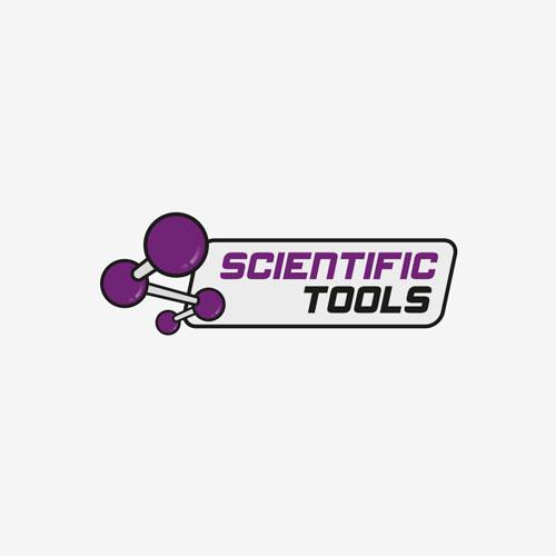 Proyecto de branding Scientific Tools