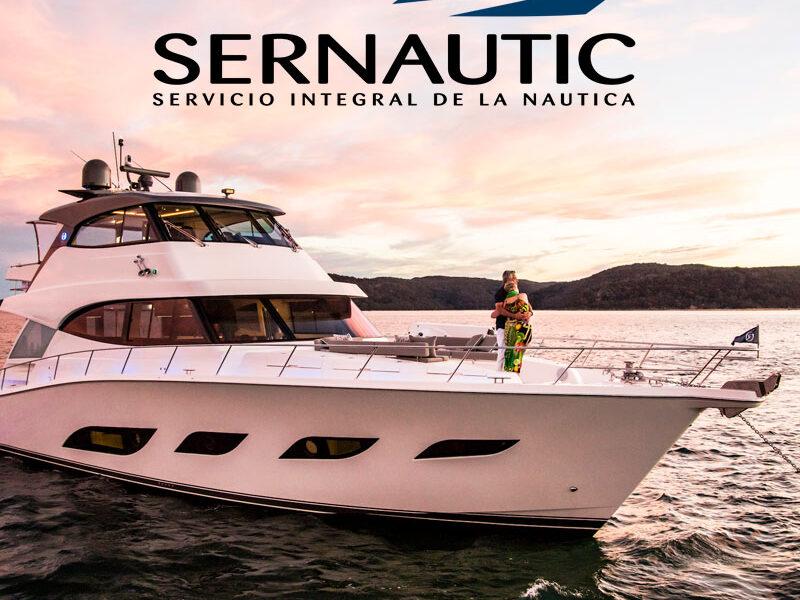 ugedafita SERNAUTIC WEB portada