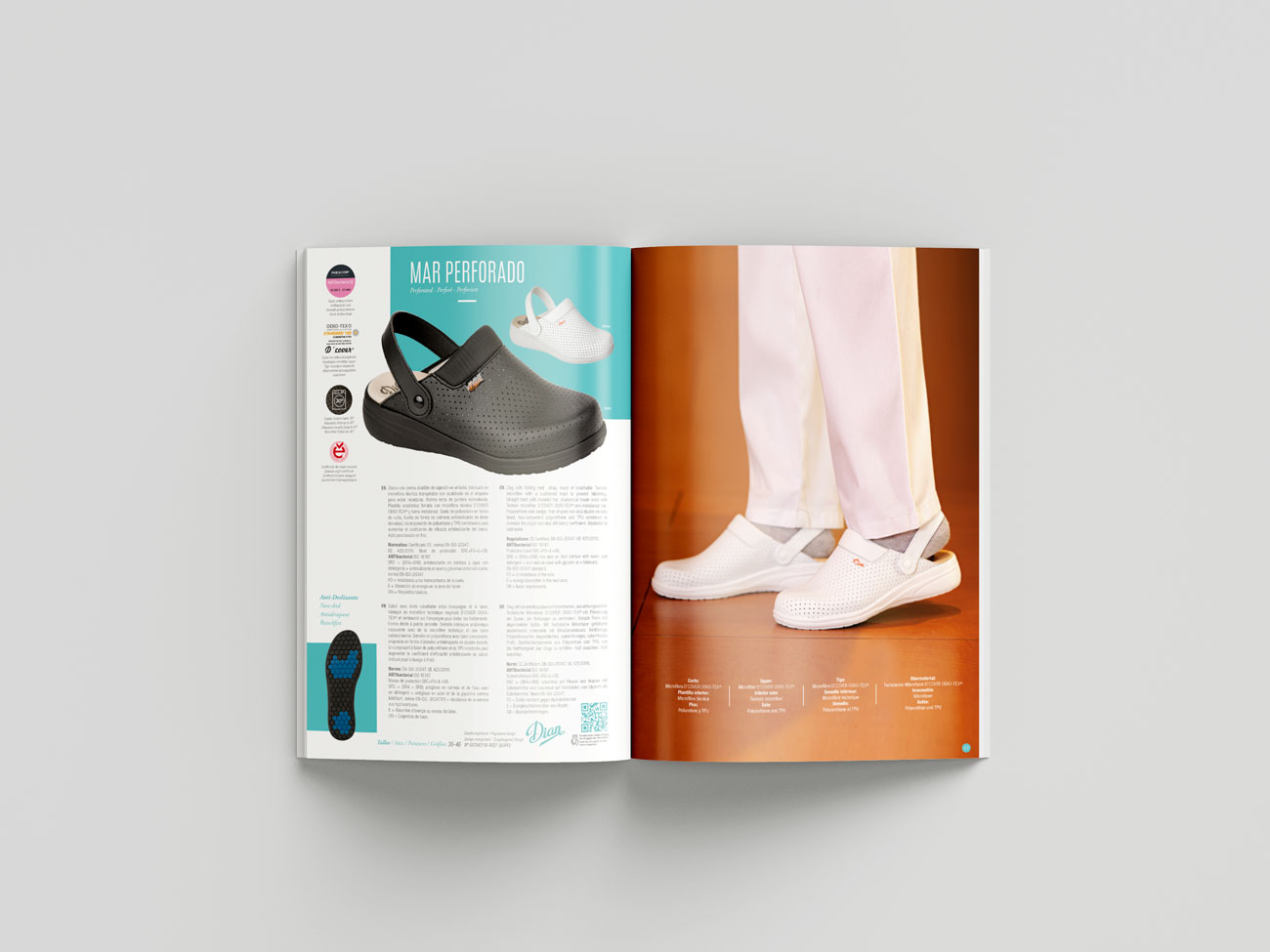 DIAN catalogo interior4b