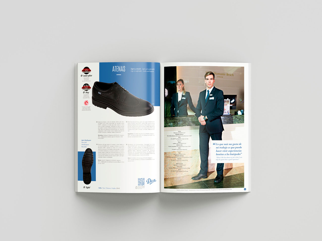 DIAN catalogo interior6 1
