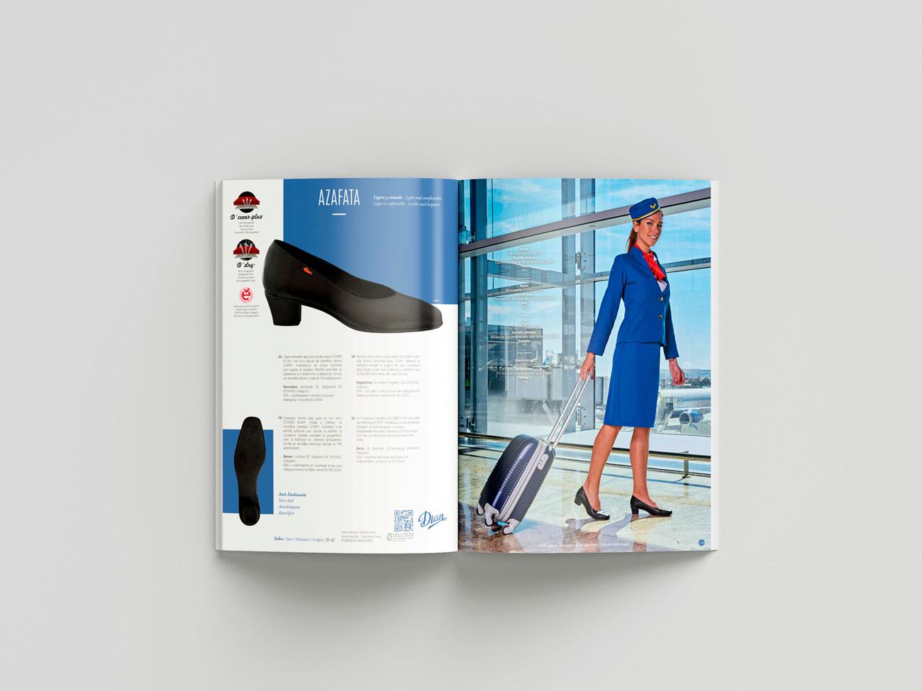 DIAN catalogo interior7 1