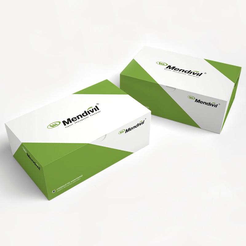 mendivil packaging 1