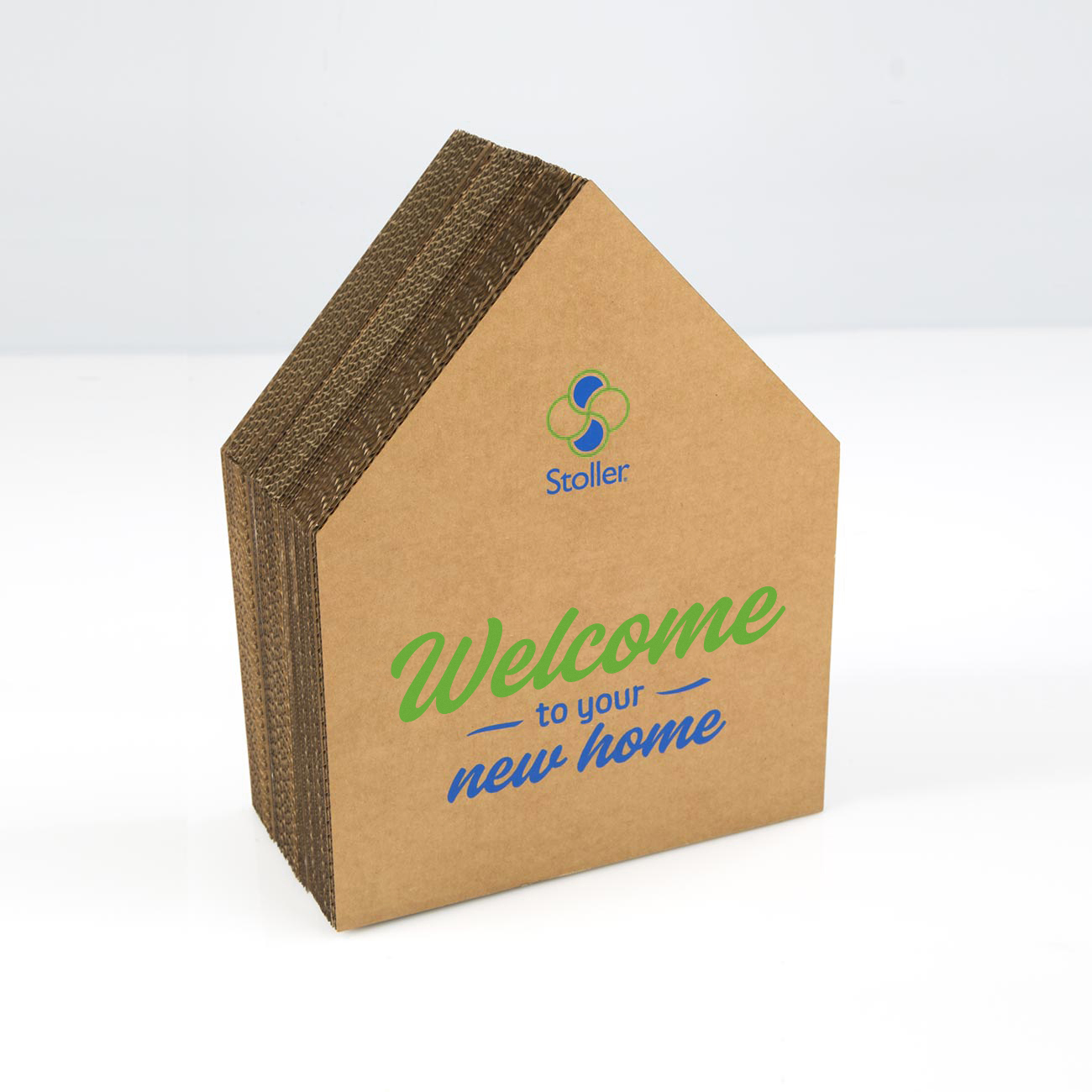 stoller welcome pack craft 00 1