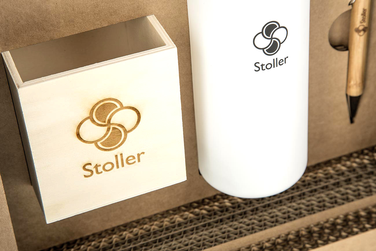 stoller welcome pack craft 04 1