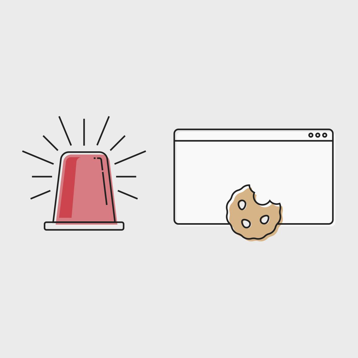 Aviso de cookies 2020