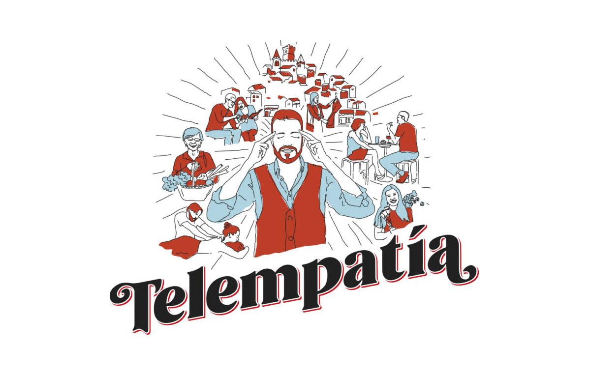 TELEMPATIA portfolio 08