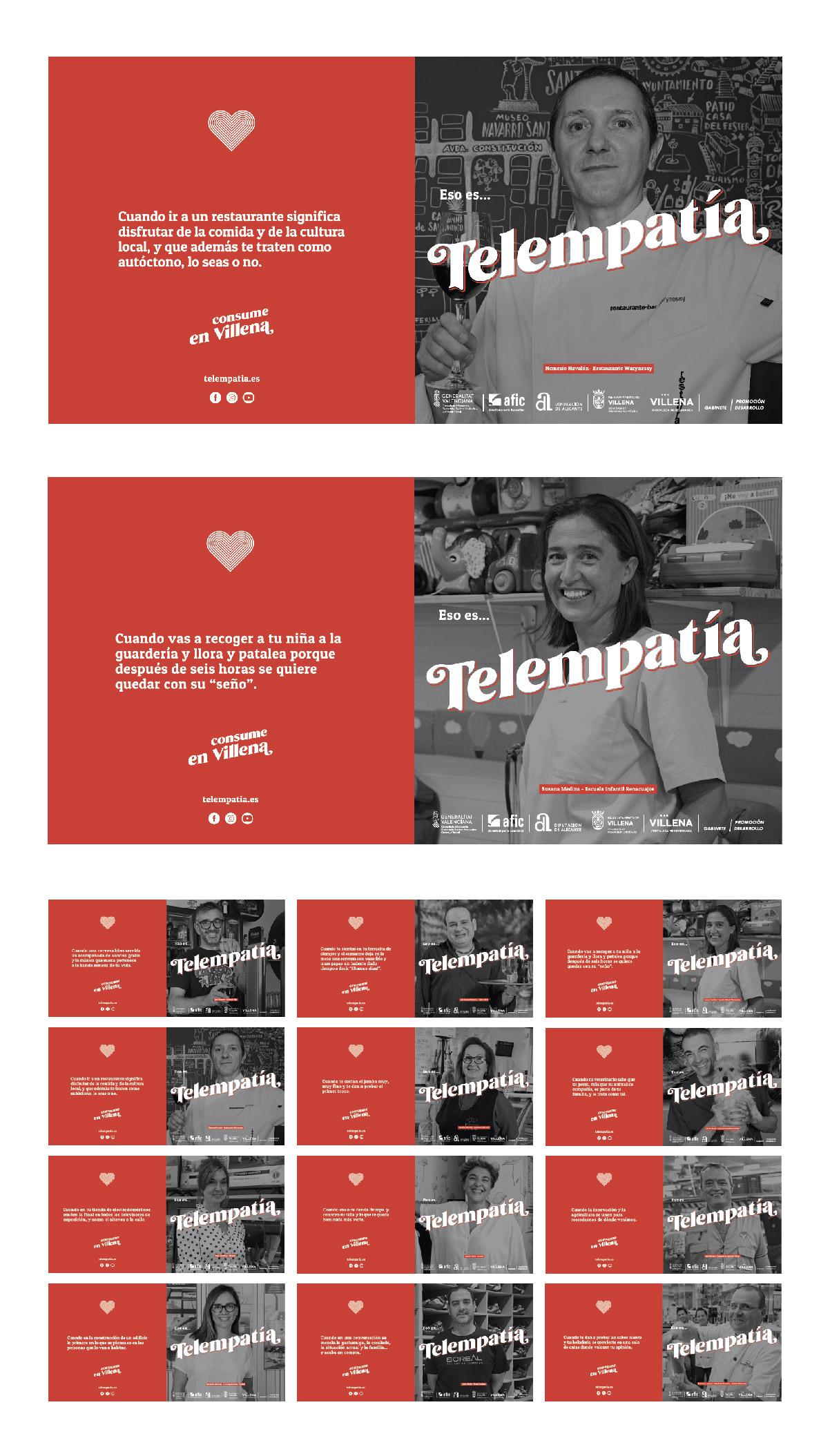 TELEMPATIA portfolio 09