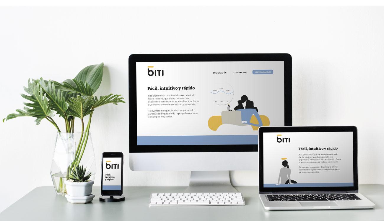 biti web branding estrategia 07