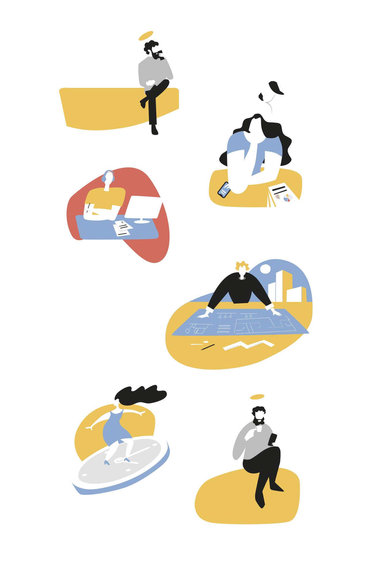 biti web branding estrategia 09