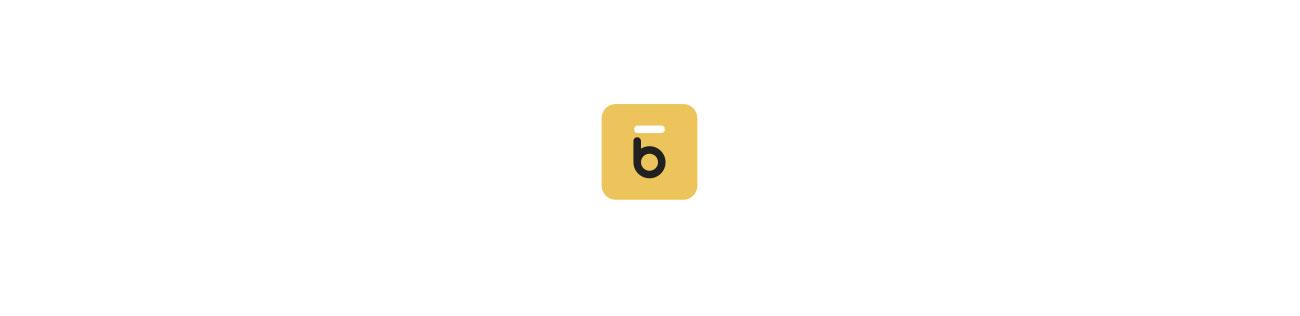 biti web branding estrategia 11
