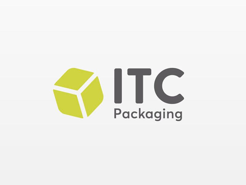 ugedafita ITC catalogo portada