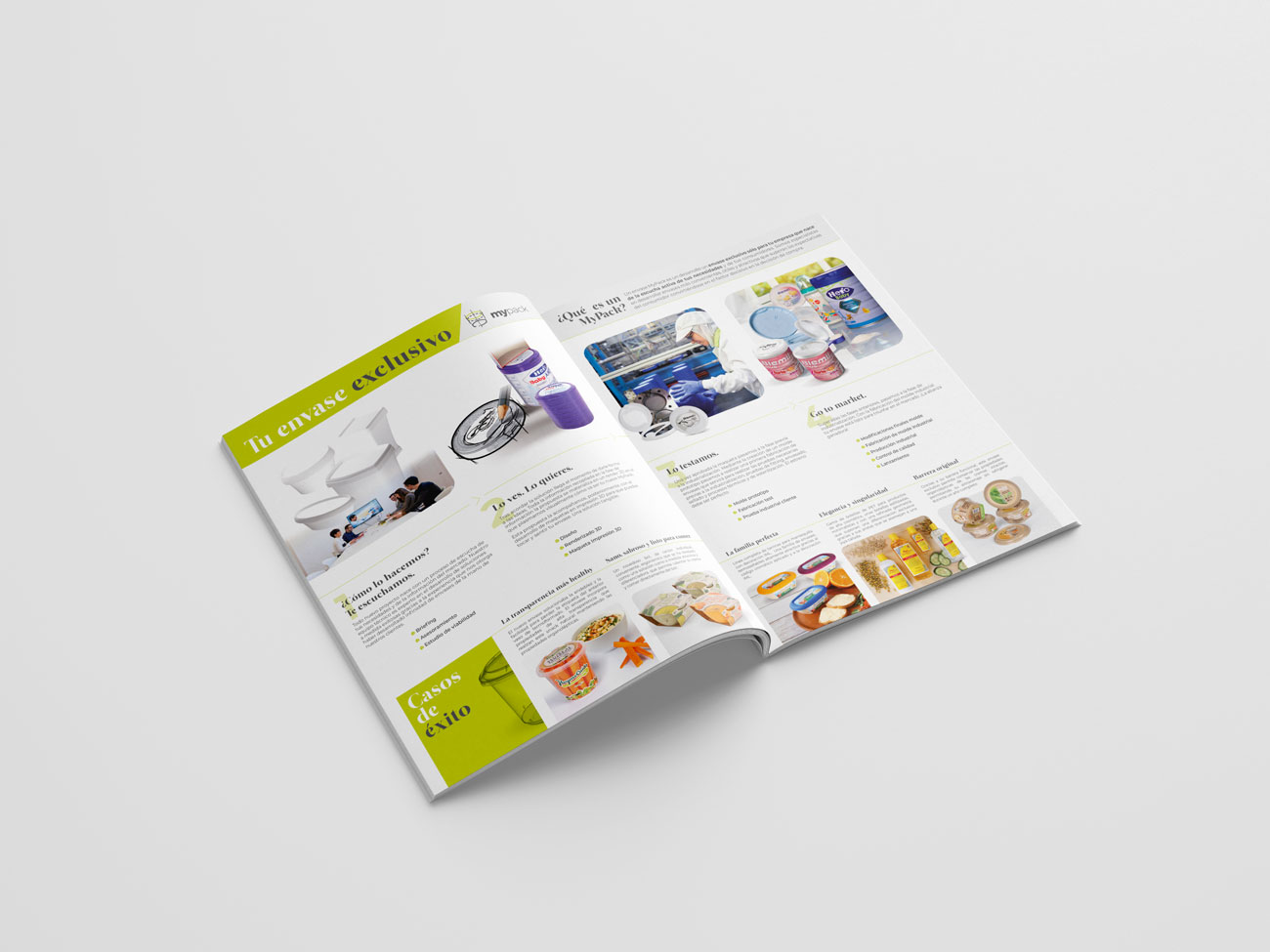 ugedafita ITC catalogo3