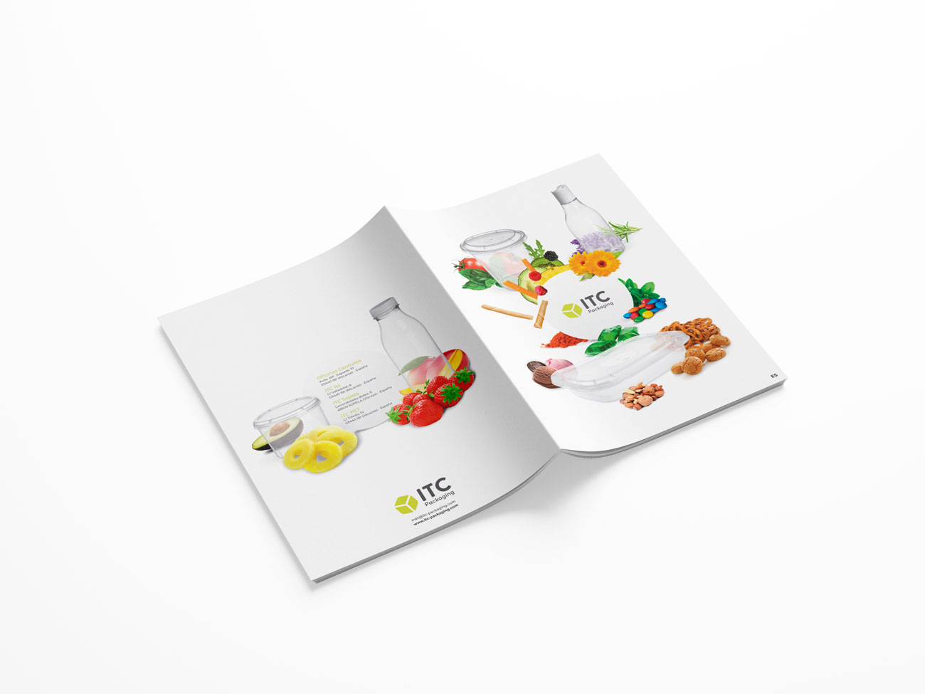 ugedafita ITC catalogo6