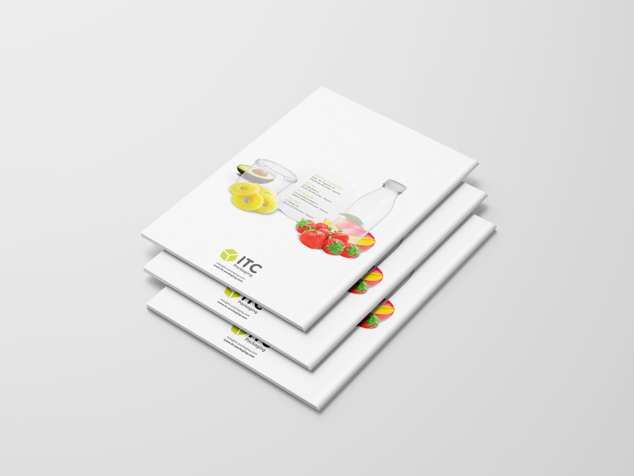 ugedafita ITC catalogo7