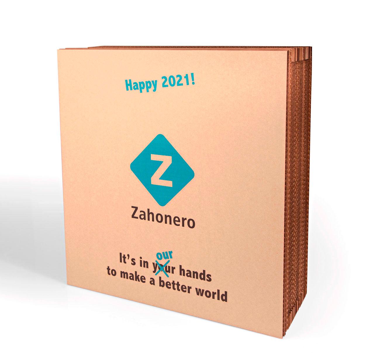 ZAHONERO portfolio 01 2