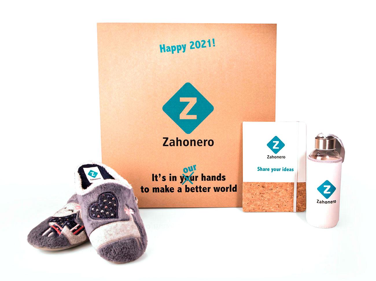 ZAHONERO portfolio 03 1