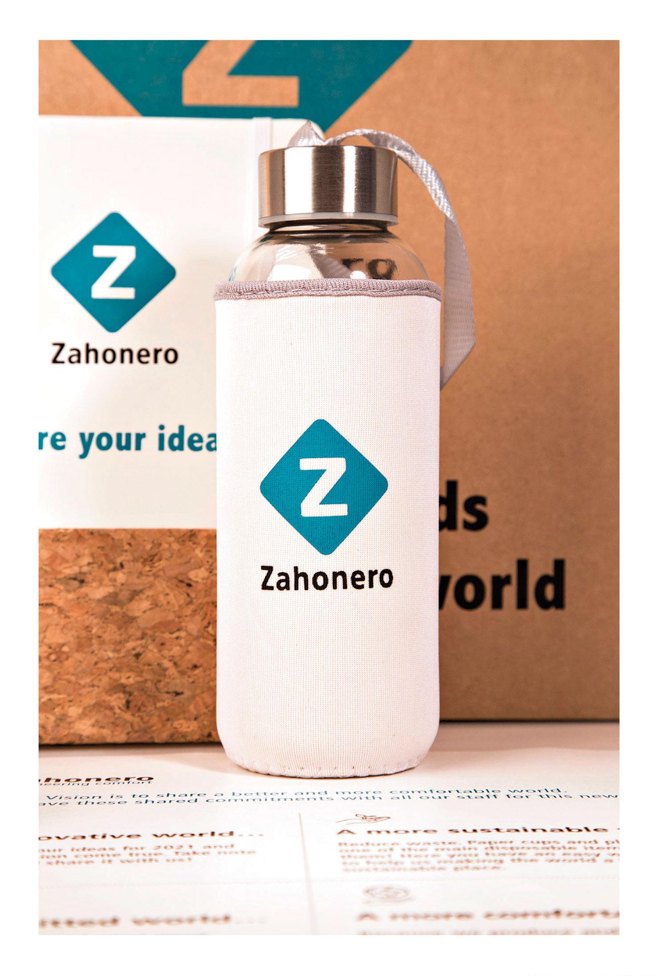 ZAHONERO portfolio 04