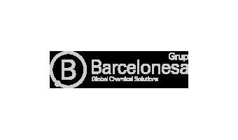 logos 340 x 200 0016 Capa 25