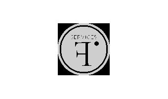 logos 340 x 200 0023 Capa 18